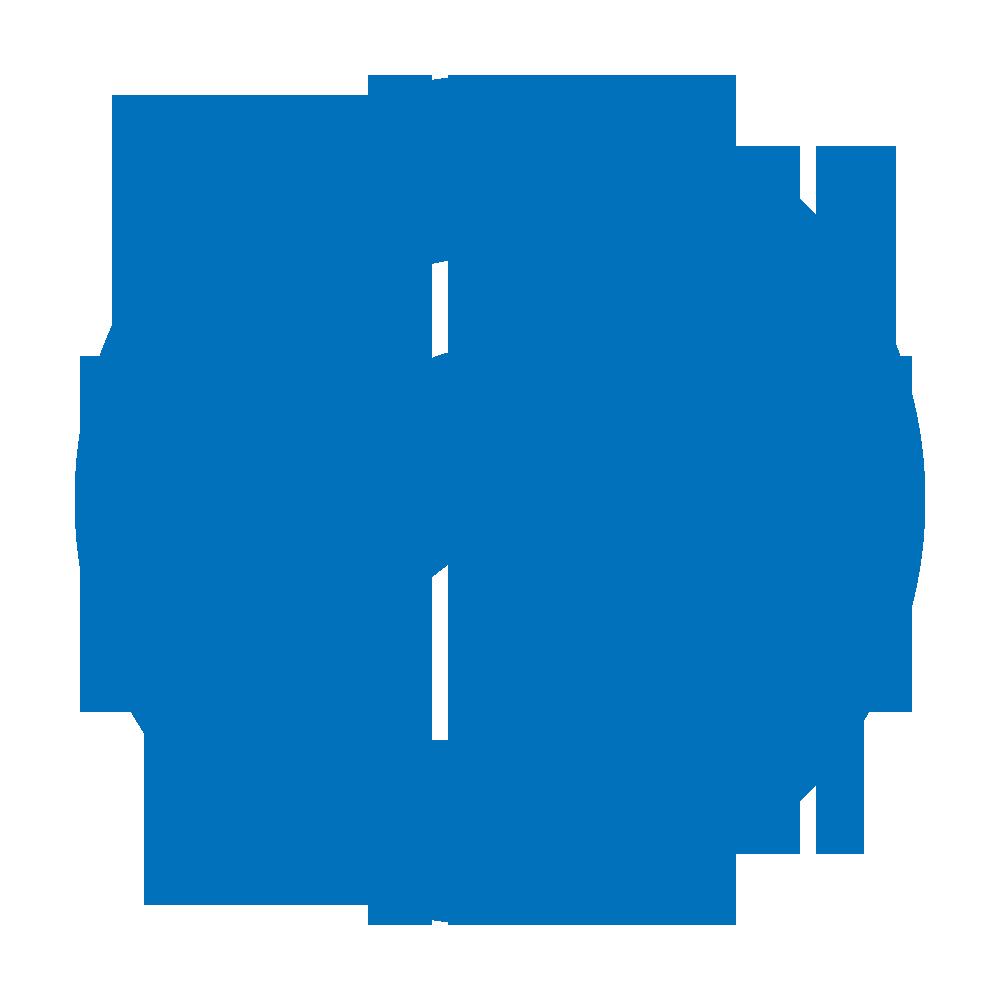 Двухкомнатные квартиры 21 шт.